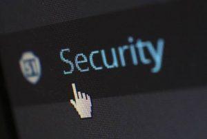 Plugins para hacer copias de seguridad en WordPress