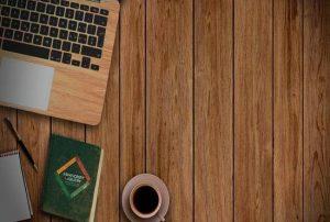 Diseño minimalista para empresas