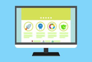 Mejores plugins para optimizar imágenes en WordPress