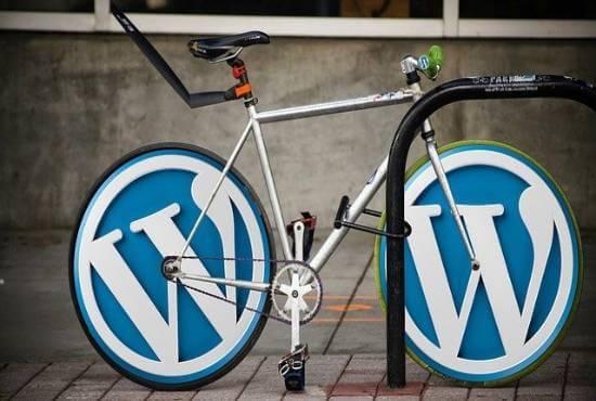 ¿Cómo instalar plugins en WordPress?