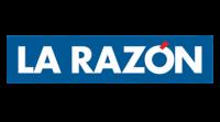 la-razon