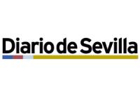 logo-diario-de-sevilla-300x186-1
