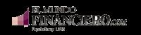mundofinanciero-1